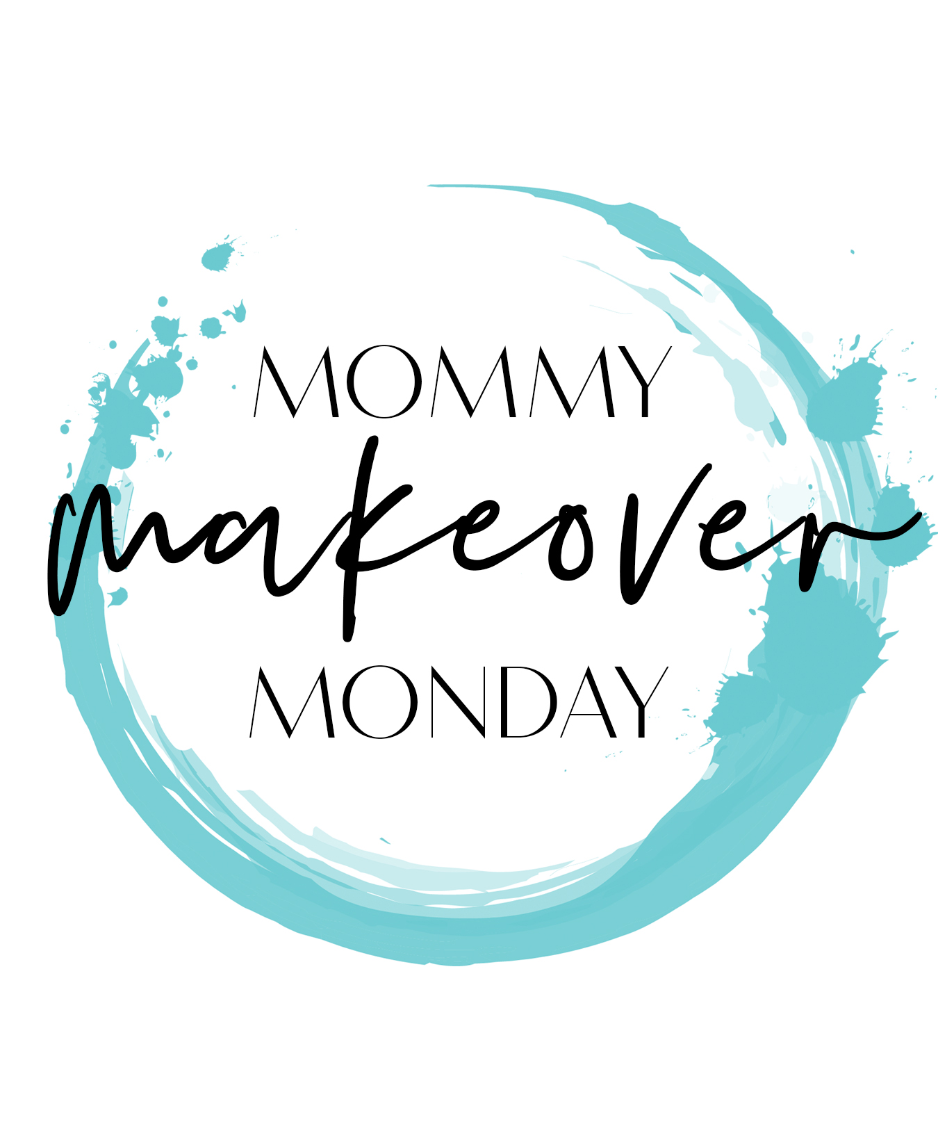 The Ultimate Makeover Part 3 | mommy makeover surgery