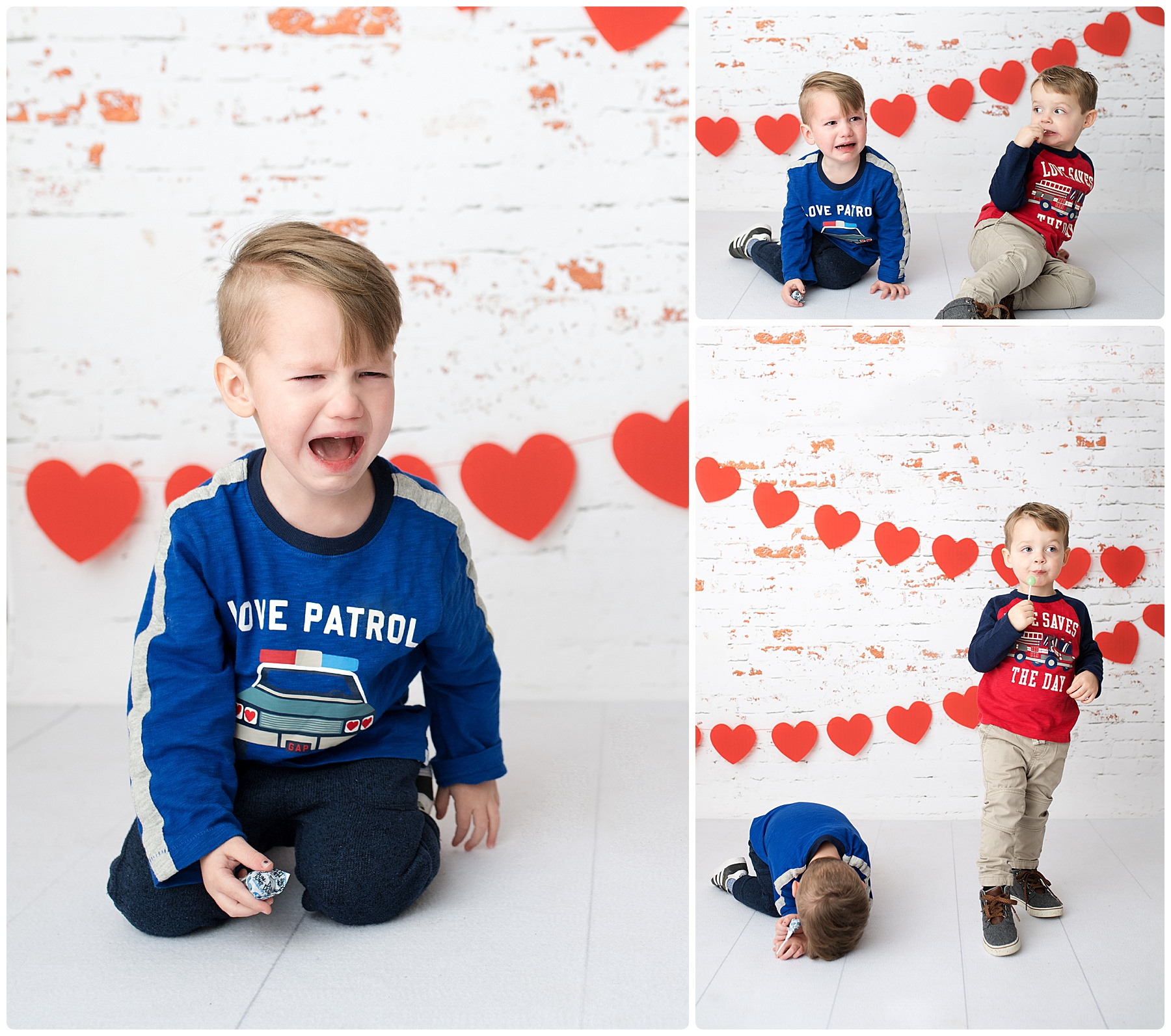 ef736a7f3afb You better thank your lucky stars and sparkly little hearts that we got  your back with these last minute Valentine's Day gifts.